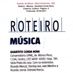 Estado+de+Minas,+BH-MG,+25-04-2011