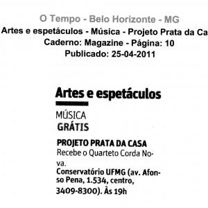 O+Tempo,+BH-MG.+25-04-2011+(2) (1)